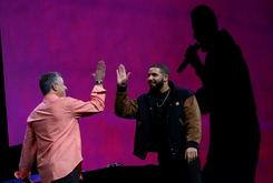 Apple Music Doubles Subscibers But Spotify Looks Like 2016 Streaming Winner