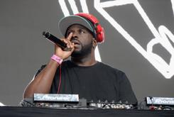 "Funk Flex Disses ""Mumble Rappers"" Lil Yachty & Bow Wow"