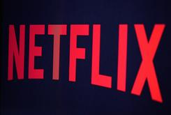 Netflix Stocks Higher Than Ever To Begin 2017