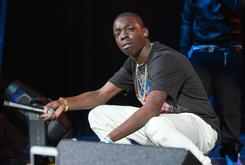Bobby Shmurda's Associate Cusses Out Judge, Receives 100+ Years In Prison