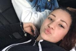 """Cash Me Outside"" Girl Explains Recent Airplane Brawl"