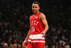 Complete Schedule Of Events For NBA All-Star Weekend 2017