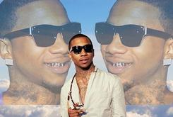 """Lil B Created The Soundtrack To The Latest """"Black Panther"""" Preview Video"""