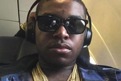 Kodak Black Responds To Allegations He Has A Gay Lover