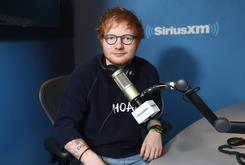 Ed Sheeran Recalls Drunkenly Smashing Justin Bieber In The Face With A Golf Club