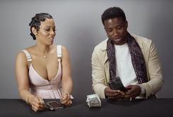 See What Gucci Mane, Big Sean & Lakeith Stanfield Are Carrying In Their Pockets