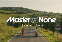 "Release Date & Teaser Revealed For Aziz Ansari's ""Master Of None"" Season 2"
