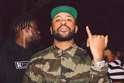 """Mike WiLL Made-It Hints He Has """"Two More"""" Tracks On Kendrick Lamar's Album"""