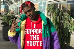 Lil Yachty Shares New Song Snippet
