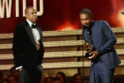 """Frank Ocean Shares Preview Of New Song """"Biking"""" Featuring Jay Z & Tyler The Creator"""