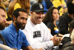 """LaVar Ball Calls Out Everyone Hating On The $495 """"ZO2 Prime"""" Sneaker"""