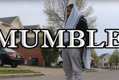 "This Parody Of Kendrick Lamar's ""Humble"" Just Went Viral"