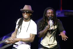 Rapper T-Wayne Defends His Name Following Backlash From T-Pain & Lil Wayne Fans