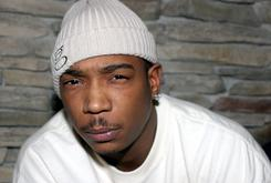 Fyre Festival Package Included Ja Rule Dropping Your Name For A Mere $450
