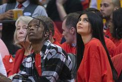 Travis Scott & Kylie Jenner Are Officially Dating: Report