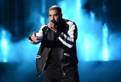 Drake To Open OVO Apparel Store In Toronto's Yorkdale Shopping Center