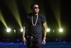 """Nas, Young M.A, and Dave East Added To Pandora's """"Sound Like You: NYC"""" Lineup"""
