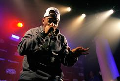 LL Cool J, Remy Ma, Fat Joe, And More Attend Prodigy's Funeral