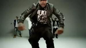 "Slaughterhouse Feat. Cee-Lo Green ""My Life"" Video"