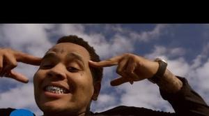 """Kevin Gates Feat. August Alsina """"I Don't Get Tired (#IDGT)"""" Video"""