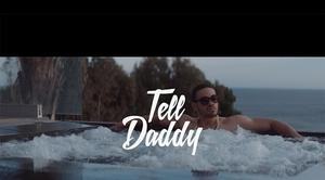 """Maejor Feat. Ying Yang Twins & Waka Flocka Flame """"Tell Daddy"""" Video"""
