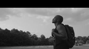 """No Malice Trailer For """"The End Of Malice"""" Feat. Pusha T & Pharrell"""