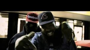 "Rick Ross Feat. Stalley  ""Love Sosa (Freestyle)"" Video"