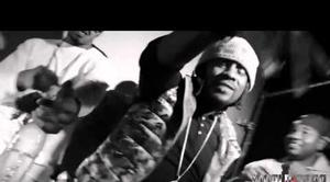 "Torch Feat. Meek Mill, Wale, Gunplay, Stalley & Young Breed ""Slow Down"" Video"