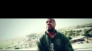 "Xzibit ""Napalm"" Video"
