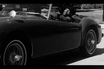 "Prodigy (Mobb Deep) Feat. Boogz Boogetz ""Money"" Video"