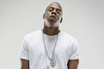 Rumor: Is Jay Z About To Perform A Secret Show In Brooklyn? [Update: Rumors Are False]