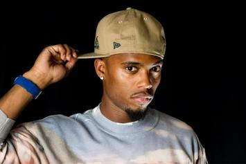 "B.o.B Says He Has The ""Best Album This Year,"" ""Hands Down"""