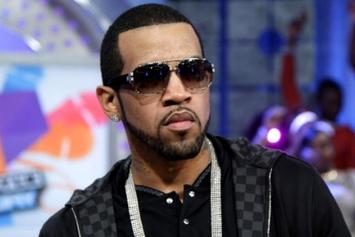 "Lloyd Banks Says ""Cold Corner 3"" Is Ready & Could Drop In 2 Weeks"