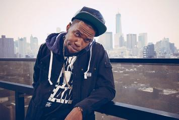 "Curren$y Alludes To New ""Pilot Talk 3"" Album"