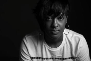 "Rapsody ""Betty Shabazz"" Video (Prod. By 9th Wonder)"