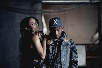 "Teeflii Feat. 2 Chainz :""24 Hours"" Video"