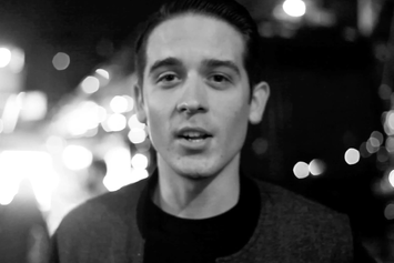 """G-Eazy Feat. DJ Carnage """"Loaded"""" Video"""