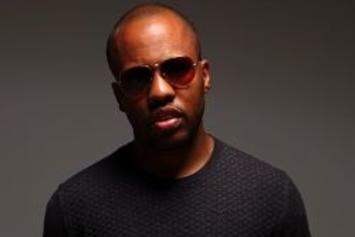 "Consequence Feat. Mack Wilds ""Bottle Girls"" Trailer"