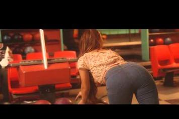 "OnlyFuturistic ""That Thang"" Video"