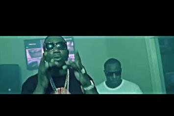 """Gucci Mane Feat. King B """"Good To Me"""" Video"""