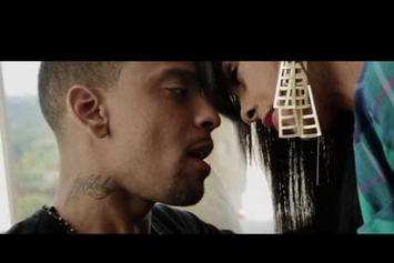 "J. Holiday ""After We"" Video"