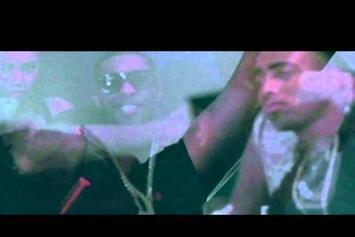 """Bizzy Crook Feat. King Los """"Lord"""" Video"""