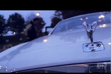 "French Montana Feat. Big Sean, Rick Ross & Miguel ""Coke Boys TV - Ep. 13"" Video"