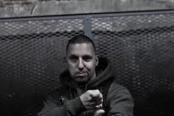 """Termanology Feat. Kay-R """"Overtime"""" Video"""