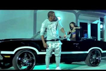 "Young Dro ""We In Da City"" Video"