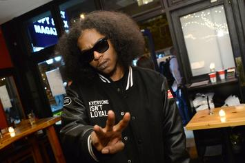 Ab-Soul Hints At Collaboration With Isaiah Rashad