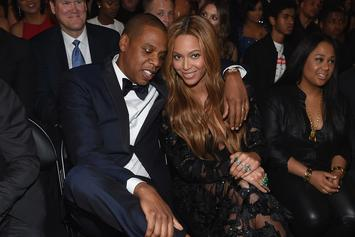Sony Will Not Pull Beyonce's Music From TIDAL