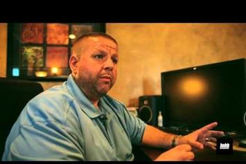 Strange Music CEO Travis O'Guin On How To Succeed As An Independent
