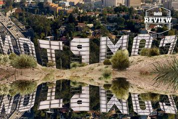 "Review: Dr. Dre's ""Compton"""