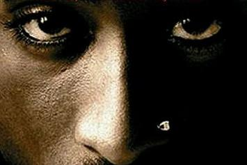 Looks Like There's Actually A Tupac Biopic Coming